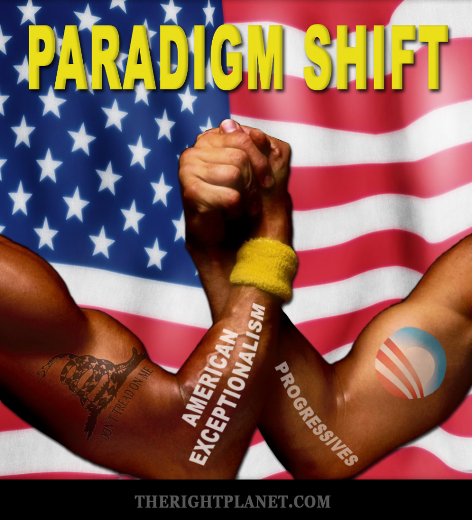 a paradigm shift caused by the Paradigm shift radio - an interactive community show to help assist in the evolution of consciousness live sundays at 9pm -11pm est wwwparadigmshiftcentralcom all.