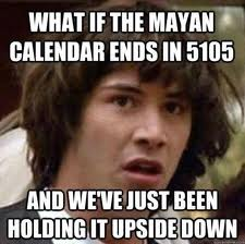Blog Post - Myan Calendar