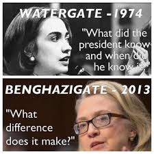 Blog Post - Hillary Then and Now