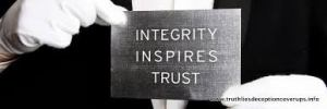 Blog Post - Ingegrity Inspires Trust