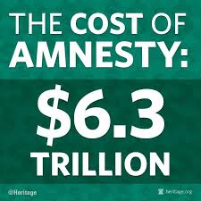 Blog Post - Cost of Amnesty