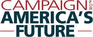 Blog Post - America's Future