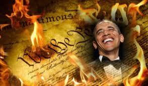 Blog Post - Obama