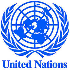 Blog Post - United Nations