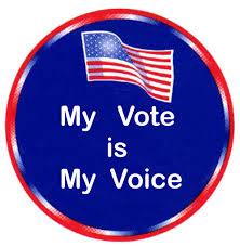 Blog Post - Vote 3