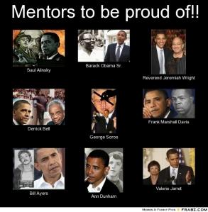 Blog Post - Mentors