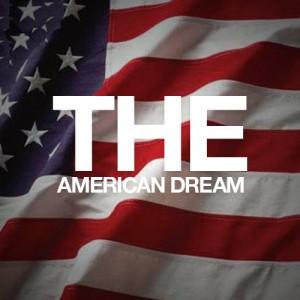 Blog Post 3 - America