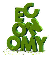 Blog Post A - Ecomomy