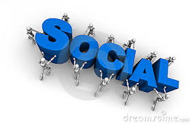 Blog Post A - Social