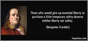 Blog Post - Liberty