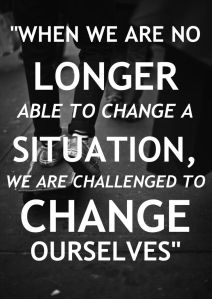 Blog Post 2 - Change 2