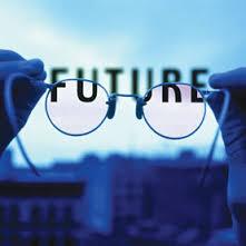 Blog Post - Future