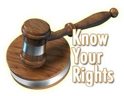 Blog Post - Rights