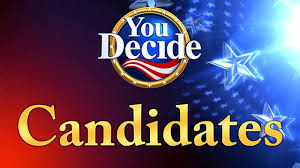 Blog Post - Candidates