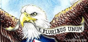 Blog Post - E Plubrus Unum
