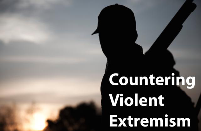Blog Post - Violent Extremism.png