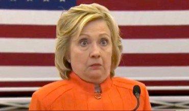 Blog Post 3 - Hillary