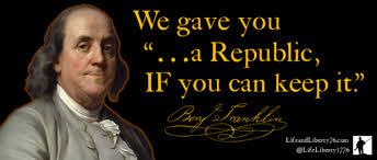 Blog Post - Franklin