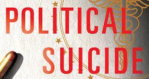 Blog Post - Political Suicide