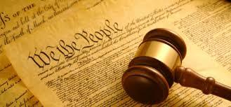 Blog Post - Constitution