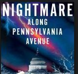 nightmare-on-pennsylvania-avenue