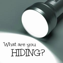 blog-post-3-hiding