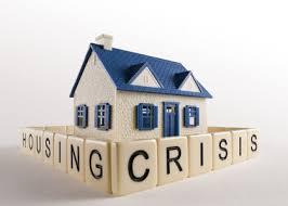 blog-post-3-housing-crash