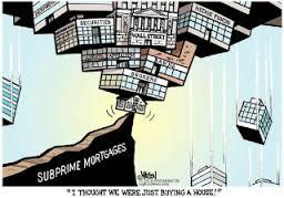blog-post-3-subprime-crash