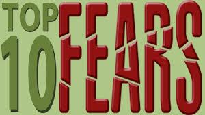 blog-post-4-top-ten-fears