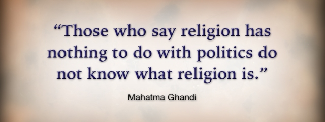 politics-and-religion-1