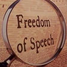 blog-post-3-free-speech