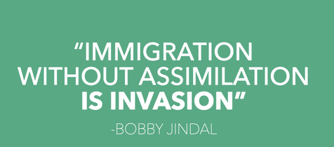 immigration-without-assimilation