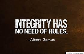 integrity-politics-1