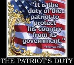 patriot-protect-america
