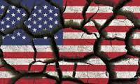 blog-post-3-america-divided-nation