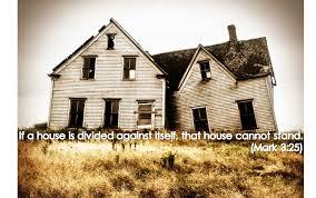blog-post-3-divided-house