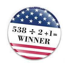 blog-post-4-electoral-college