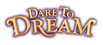 blog-post-5-dare-to-dream