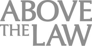 blog-post-1-above-the-law