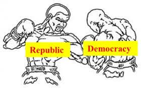 blog-post-1-republic-v-democracy