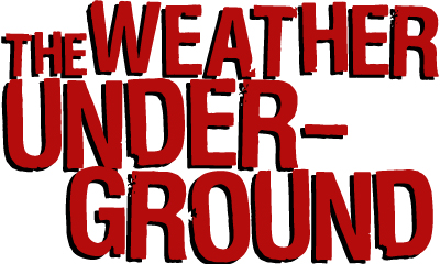 blog-post-1-weather-underground