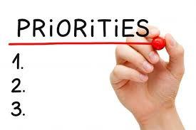 blog-post-3-priorities-2017