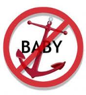 blog-post-7-anchor-babies