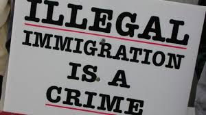 blog-post-7-illegal-immigration-crime