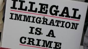 blog-post-7-illegal-immigration-crime