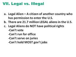 blog-post-7-illegal-vs-legal