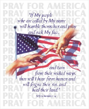 greatest-need-in-america-prayer