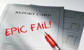 report-card-obama