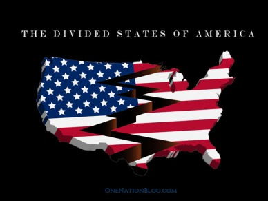 blog-post-1-divided-states-of-america
