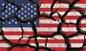 blog-post-1-fractured-america